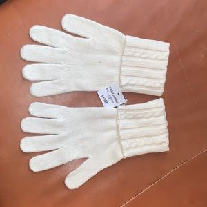 Women's Large Gloves